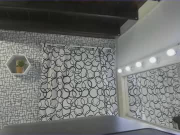[26-02-20] alisonfoxx2 record public webcam from Chaturbate