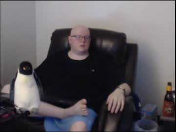[27-09-20] jimjackman chaturbate webcam record