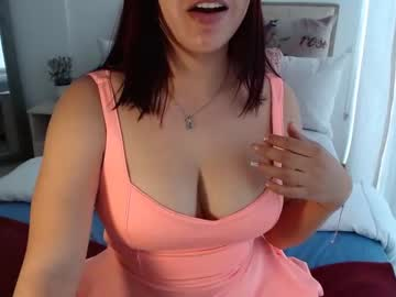 [14-06-20] julieta_gil private show video