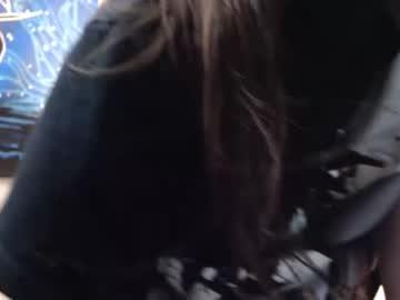 [11-10-21] luceyheartfilia record cam video from Chaturbate.com
