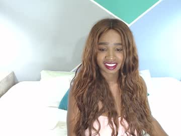 [31-01-20] niky_martin2 record show with cum from Chaturbate.com
