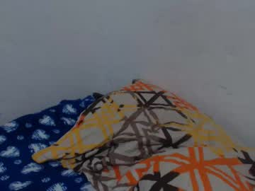 [20-05-20] babydoll_sexsx webcam video from Chaturbate.com