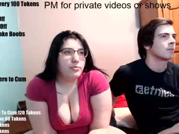 [24-02-20] funlegalcouple public show from Chaturbate.com