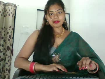 [14-08-20] lovely_simran record cam show from Chaturbate.com