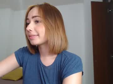 [18-03-21] ailyn_grawn public show video from Chaturbate