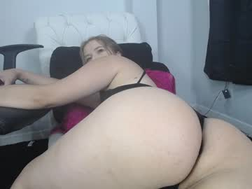 [19-01-20] gomitas__trululu private sex show from Chaturbate