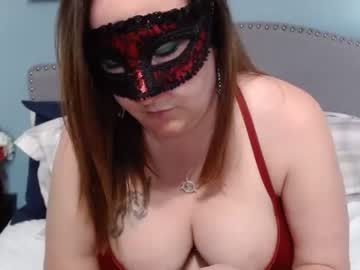 [02-05-21] thelipsdown private show from Chaturbate