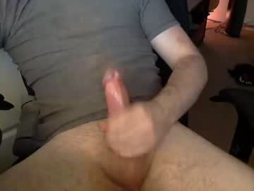 [17-02-20] theman465 private show video from Chaturbate.com