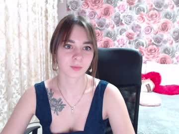 [27-10-20] tropic_tea record private webcam