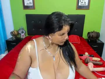 [21-10-20] carlos_diana record cam show from Chaturbate