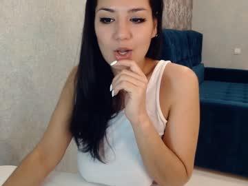[20-01-21] hanna_q chaturbate public webcam