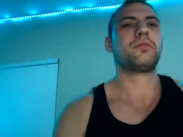 [15-07-20] jk_solo video with toys from Chaturbate.com