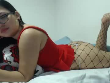[29-07-20] natagomez_ private sex show from Chaturbate