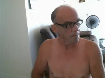 [12-07-20] steveand34 public show video from Chaturbate.com