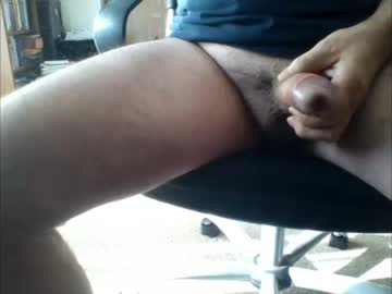 [24-01-20] annegarry9874 public show from Chaturbate.com