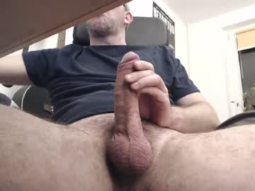 [27-03-20] bravo_k2 blowjob video