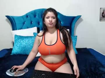 [17-06-21] kardashanluna record public webcam video from Chaturbate.com