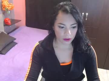 [27-05-20] karly_dreams premium show from Chaturbate