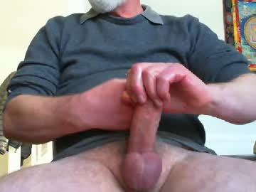 [28-03-20] nipper57 record video with dildo from Chaturbate.com