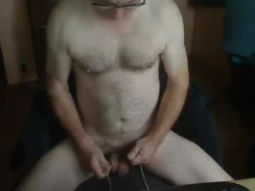 [04-10-20] soumial chaturbate video with dildo