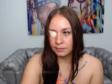 [30-05-20] pauline_starling record cam video from Chaturbate