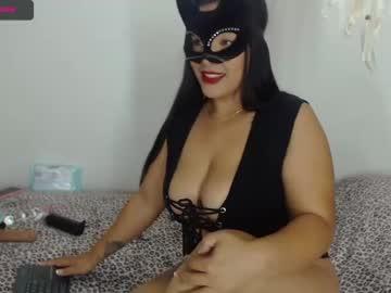[31-10-20] emili_cooper cam video from Chaturbate.com