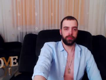 [17-02-20] kevinclarky chaturbate private webcam