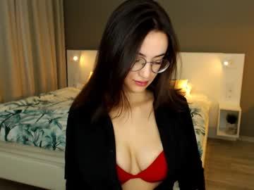 [24-10-20] nikki_sweet99 chaturbate webcam record