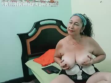 perla_diaz