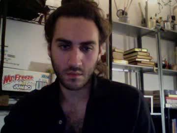 [23-03-20] chauxchaux private webcam from Chaturbate