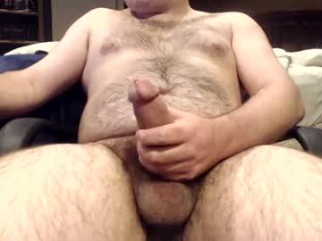 [10-10-20] chewtobeme nude