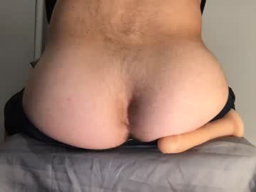 [03-10-20] nycstraightmeat private sex show from Chaturbate