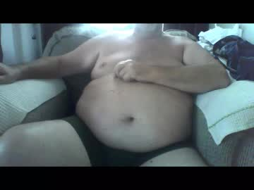 [27-06-20] bobbywoods71 video with dildo