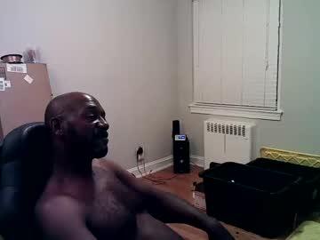 [19-08-21] daphoneman video with dildo from Chaturbate