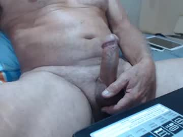 [21-05-20] niceguytwo record private sex video from Chaturbate.com