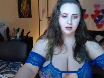 [13-02-20] southern__cumfort chaturbate show with cum