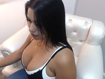 [01-02-20] verona__myers show with toys from Chaturbate.com