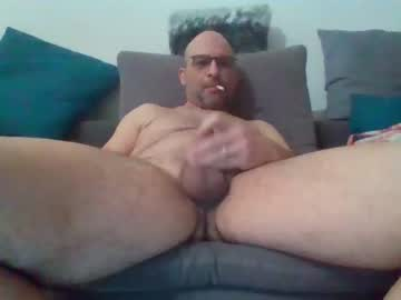 [08-02-21] jeepy69 video with dildo from Chaturbate.com