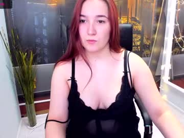 [22-03-21] nancyforever record video from Chaturbate.com
