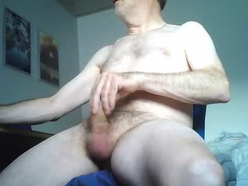 [27-06-20] hornyjames50 record cam show from Chaturbate