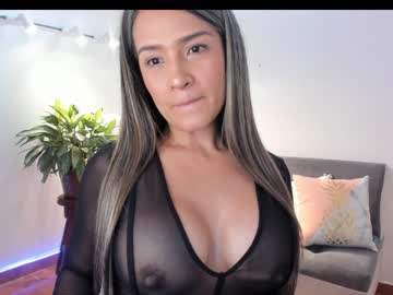 [25-07-20] julianags_ public webcam from Chaturbate