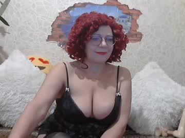 [19-12-20] merryberry77 record public show video from Chaturbate.com