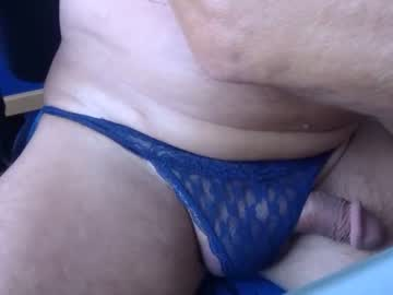 [16-09-20] alright1961 private sex video from Chaturbate