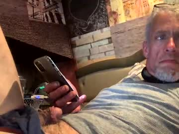 [07-03-21] fuckingeachothersilly chaturbate private show video