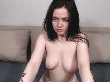 [26-05-20] nikkydandelion cam video from Chaturbate