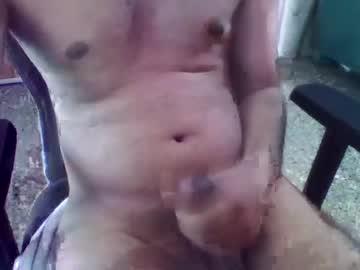 [03-10-21] pune_joshi private XXX video