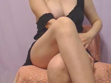 [15-11-20] wetkristyhorny webcam show from Chaturbate.com