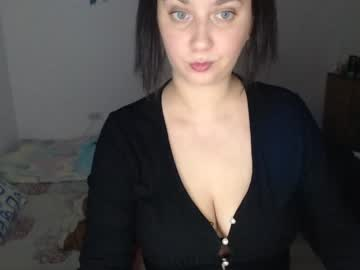 [20-04-21] ashe_caitlyn record webcam video from Chaturbate