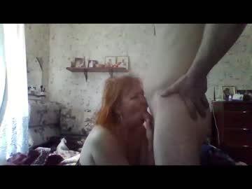 mommyandsoon