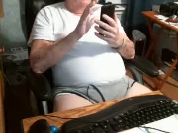 [11-10-20] ric2008 record public show from Chaturbate.com